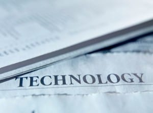 ACE IT Solutions hedge fund technology provider