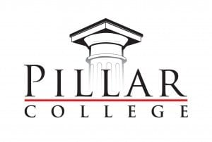 Home 2 Pillar College 300x202