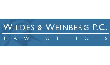 Wildes&Weinberg
