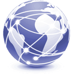Disaster Recovery / Business Continuity globe 5