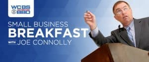 cbs-small-business-breakfast