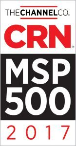 CRN MSP_500_award_2017