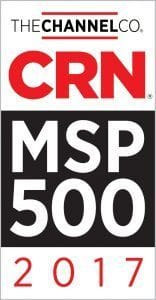 About ACE IT Solutions CRN MSP 500 award 2017 156x300 156x300