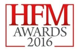 About ACE IT Solutions HFM Awards 2016