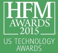 About ACE IT Solutions HFM tech award 2015