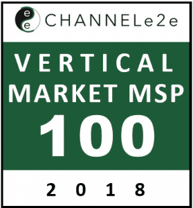 About ACE IT Solutions channele2e top100 2018 279x300 279x300