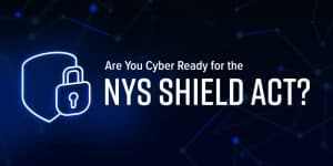 Ny Shield Act