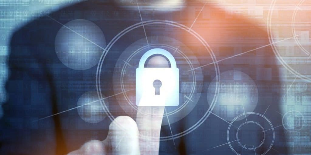 ransomware solutions for hedge funds alternative investment